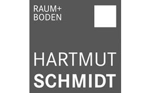 Schmidt Hartmut GmbH Teppichboden- und Parkettkontor, Raumausstatter