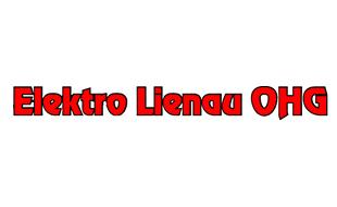 Elektro Lienau OHG