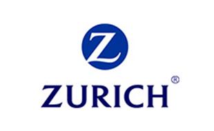 Logo von Zurich Versicherungen, Geschäftsstelle Thomas Schlund e.K.