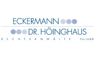 Kanzlei Rechtsanwälte & Notare Dr. Nils Höinghaus Stefan Eckermann