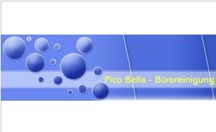 Pico Bella Büroreinigung Jasmin Tönnsen