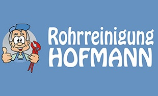 Bild zu Abfluss Hofmann 24h Service in Buchholz in Dithmarschen