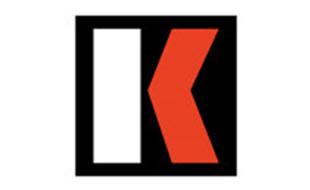 Bild zu Krumstedter Küchen GmbH Küchen in Krumstedt