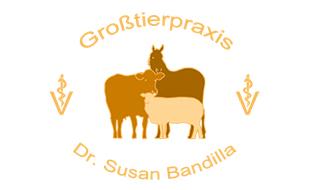 Bild zu Bandilla Susan Dr. Großtierpraxis in Oesterwurth