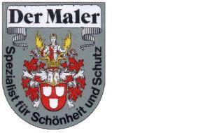 Logo von Ziegelmann Jens Maler- und Lackierermeister Lackierermeister