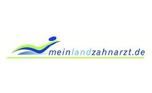 Bild zu Zahnärzte Dr. Helm & Partner Zweigpraxis in Wesselburen