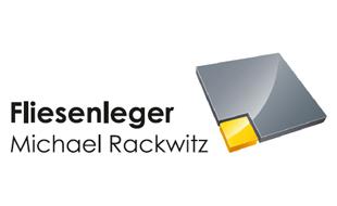 Bild zu Michael Rackwitz in Albersdorf in Holstein