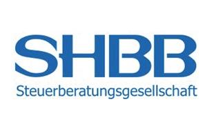 Bild zu SHBB Steuerberatungsgesellschaft Beratungsstelle Tellingstedt Steuerberatung in Tellingstedt