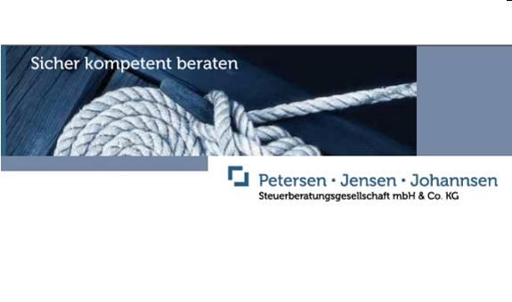 Petersen-Jensen-Johannsen