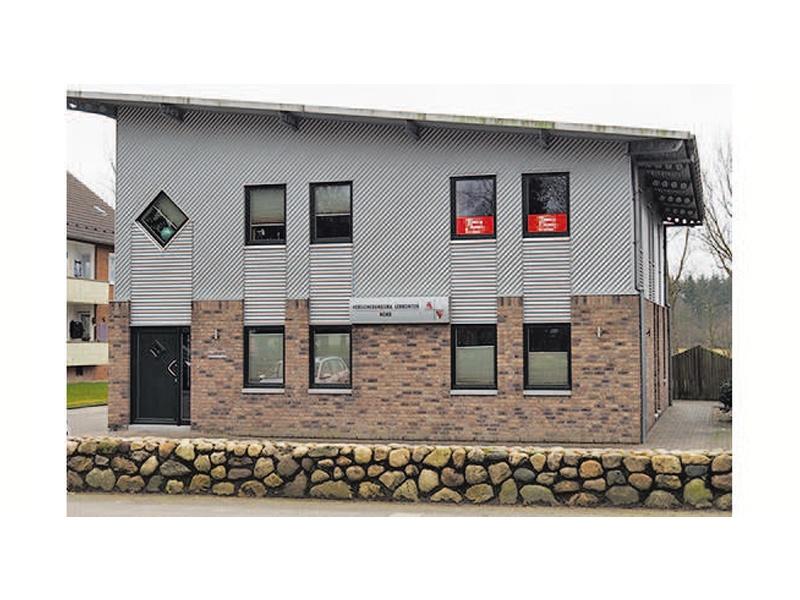 Versicherungsmaklerkontor Nord GmbH & Co. KG