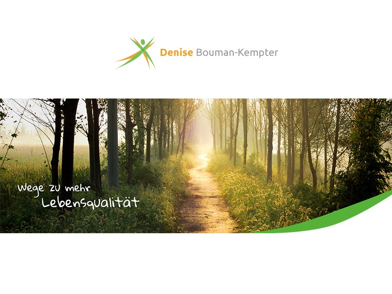 Bouman-Kempter