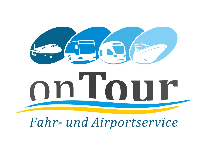 On Tour Shuttle GmbH & Co. KG