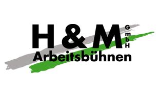 H & M Arbeitsbühnen und Zweiräder Nordfriesland GmbH