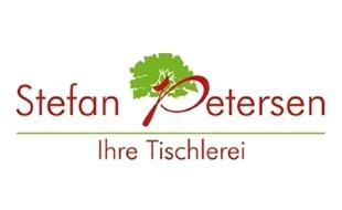 Bild zu Petersen Tischlerei GmbH & Co. KG in Husum an der Nordsee