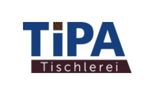 Bild zu Tischlerei Paulsen TIPA GmbH & Co.KG Tischlerei Möbeltischlerei in Husum an der Nordsee