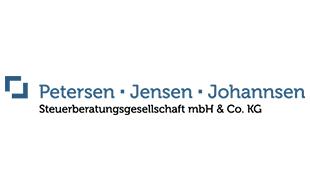 Logo von Petersen & Jensen Steuerberatungsgesellschaft mbH & Co. KG