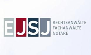Bild zu Eggers Jöns, Siegmund & Jeutter, Liebhart-Koch, Uta-E., Rechtsanwälte u. Notare in Husum an der Nordsee