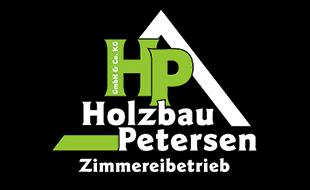 Holzbau Petersen Inh. Mario Petersen