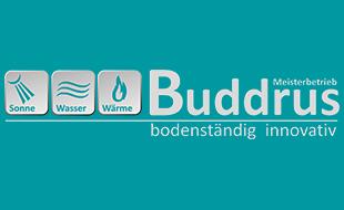 Bild zu Buddrus GmbH & Co. KG, Meisterbetrieb, Sanitär-Heizung-Lüftung in Mildstedt