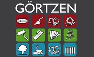Logo von Görtzen Gartenbau