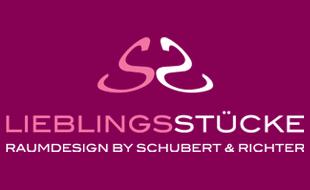 LIEBLINGSSTÜCKE Raumdesign bei Schubert & Richter