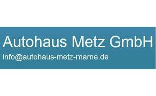 Autohaus Metz GmbH