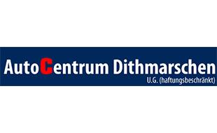 Autocentrum Dithmarschen UG (haftungsbeschränkt) Verkauf & Reparaturen aller Marken Autoreparaturen