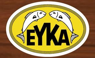 Bild zu Eyka Feinkost Vertriebs-GmbH in Marne