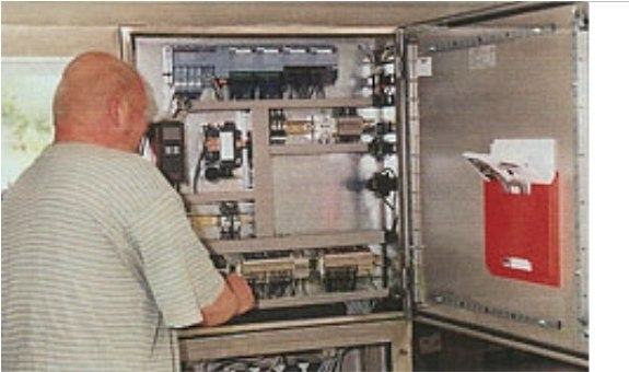 Elektro Jans GmbH