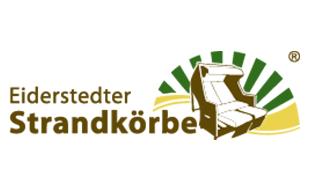 Eiderstedter Strandkörbe Oliver Theede
