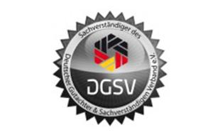 Bild zu Security Center Nordfriesland Unternehmergesellschaft (haftungsbeschränkt) Computer in Friedrichstadt