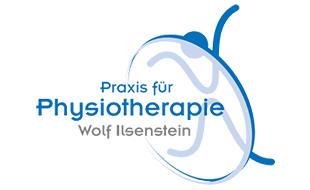 Bild zu Ilsenstein Wolf Physiotherapeut in Friedrichstadt