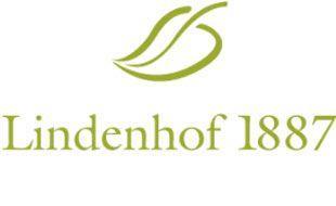 Bild zu Lindenhof 1887 Gaststätte u. Hotel in Lunden