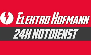 Bild zu Elektro Hofmann in Schwabstedt