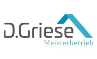 Bild zu Daniel Griese GmbH & Co.KG in Klein Barkau