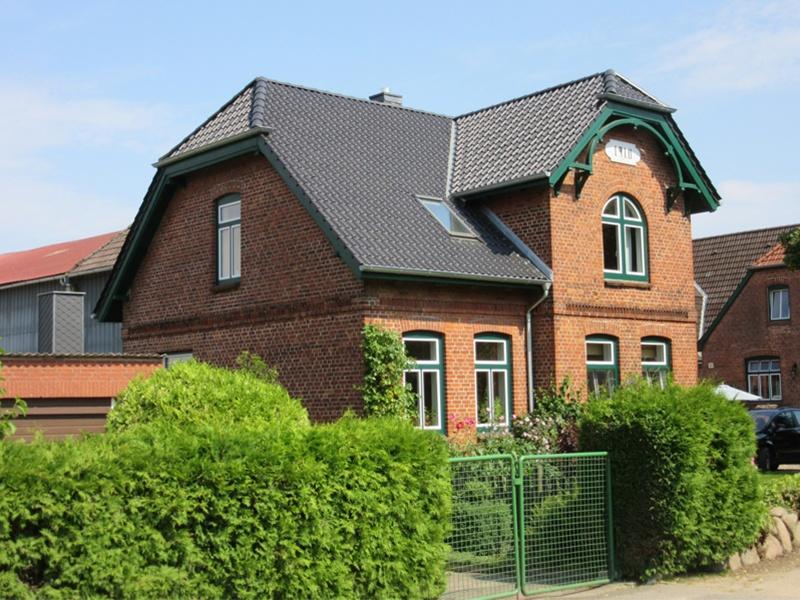 Leonhardt GmbH