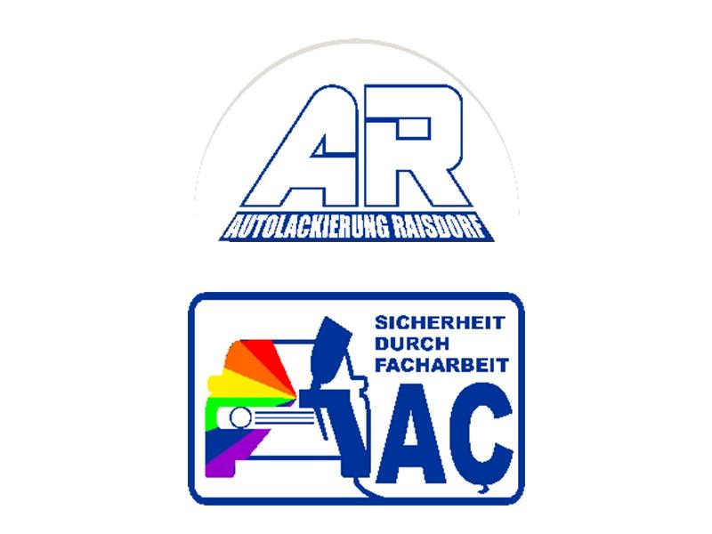 Autolackierung Raisdorf
