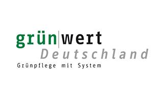 Bild zu GrünWert Kiel GmbH Garten- und Landschaftsbau in Schwentinental