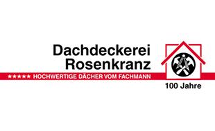 Bild zu Dachdeckerei Michael Rosenkranz in Klausdorf Stadt Schwentinental