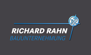 Richard Rahn GmbH Bauunternehmung