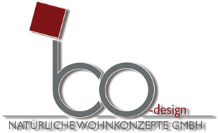 Bild zu bo-design Massivholzmöbel Natürliche Wohnkonzepte GmbH in Raisdorf Stadt Schwentinental