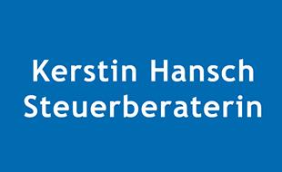 Bild zu Hansch Kerstin Steuerberaterin in Raisdorf Stadt Schwentinental
