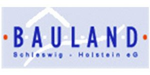 Logo von Bauland Schleswig-Holstein Beteiligungs GmbH Bauunternehmen