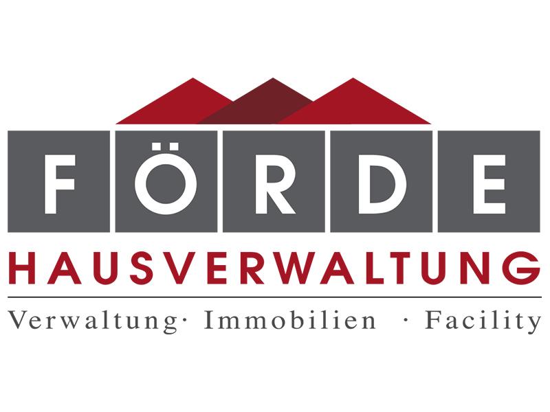 Förde Hausverwaltung e. K.