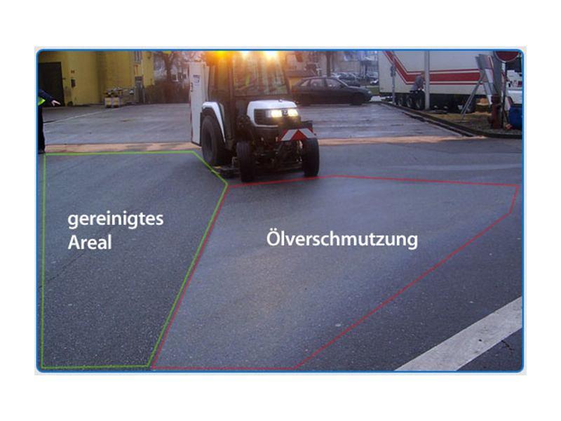 Possehl Umweltschutz GmbH