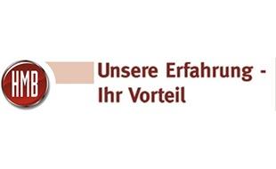 Bauunternehmen Kiel hmb bauunternehmen 24107 kiel suchsdorf adresse telefon kontakt