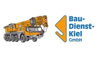 Bauunternehmen Kiel wegner jörg baugeschäft 24146 kiel elmschenhagen süd