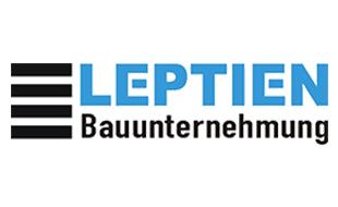 Bauunternehmen Kiel leptien bauunternehmung gmbh co kg 24113 kiel hassee adresse