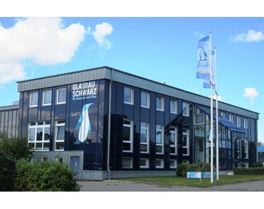 Schwarz Glasbau GmbH