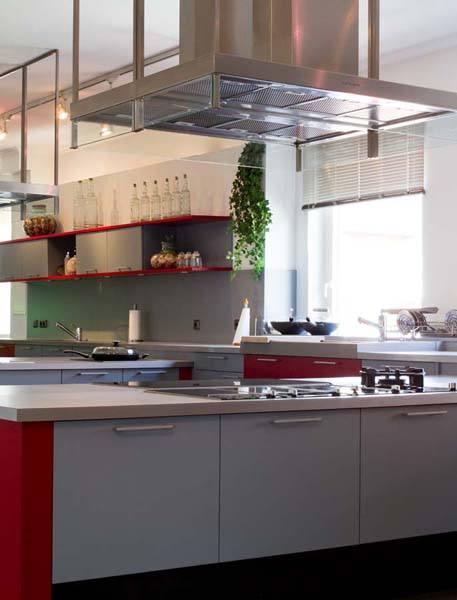 Muhlack Küchen GmbH